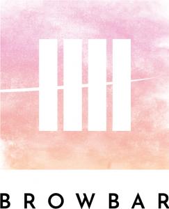 HH Browbar logo